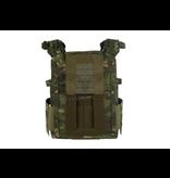 Templar's Gear Multicam Tropic