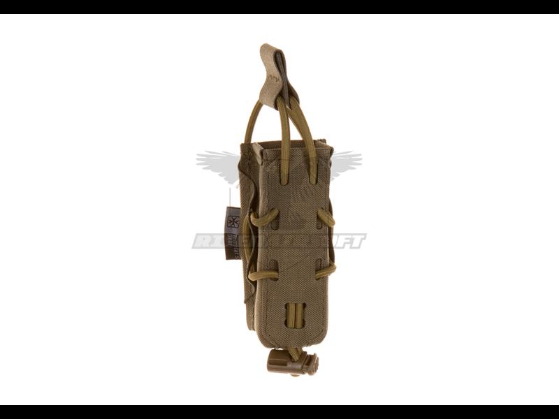 Templar's Gear Pistol Shingle Double Stack Gen III