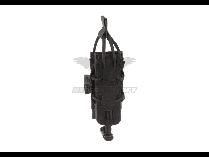 Templar's Gear Pistol Shingle Single Stack Gen III