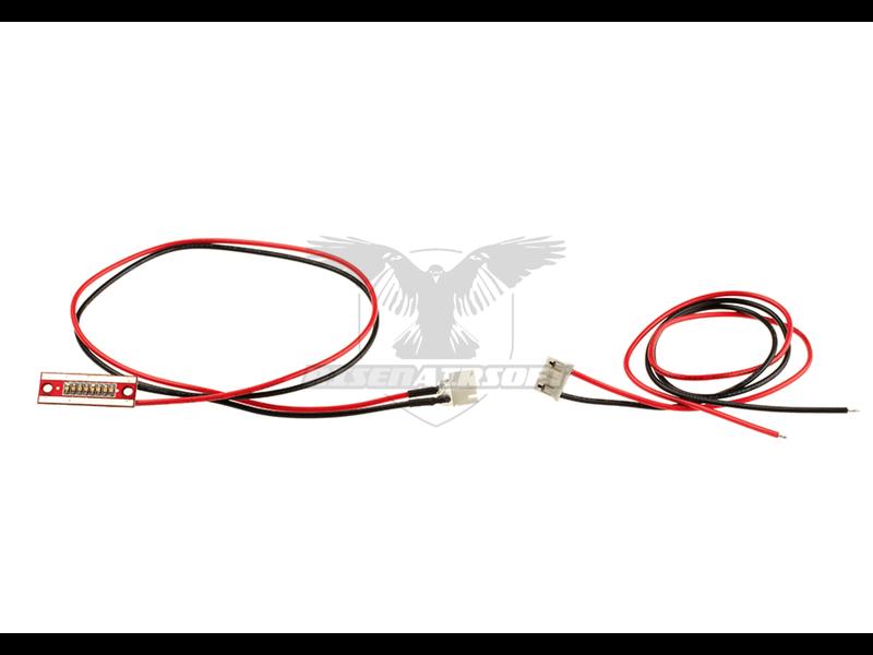 Madbull Ultimate Hopup LED Unit