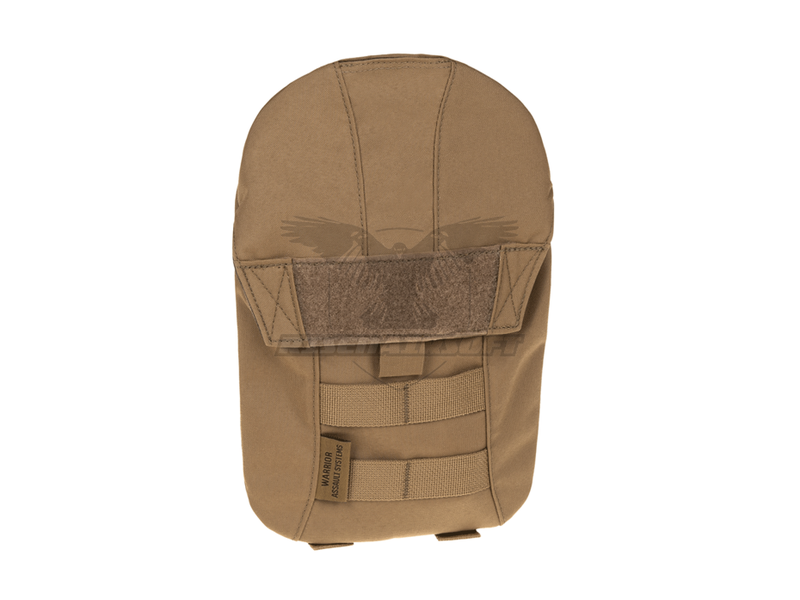 Warrior Small Hydration Carrier 1.5ltr