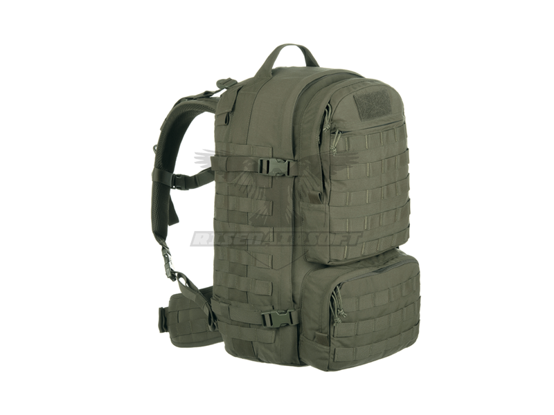 Warrior Predator Pack