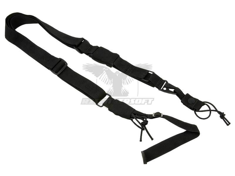 Invader Gear TX-3 Sling