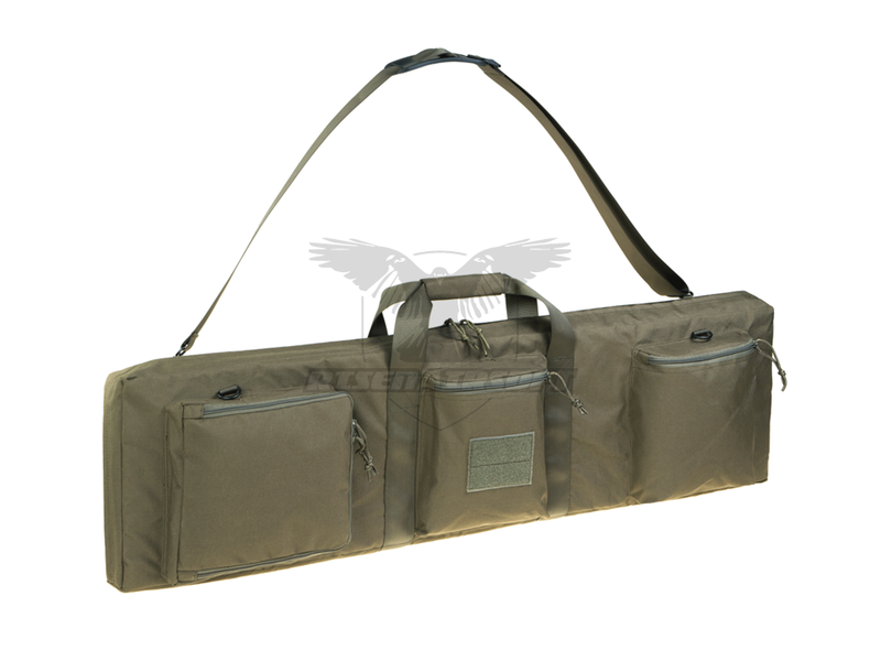 Invader Gear Padded Rifle Carrier 110cm