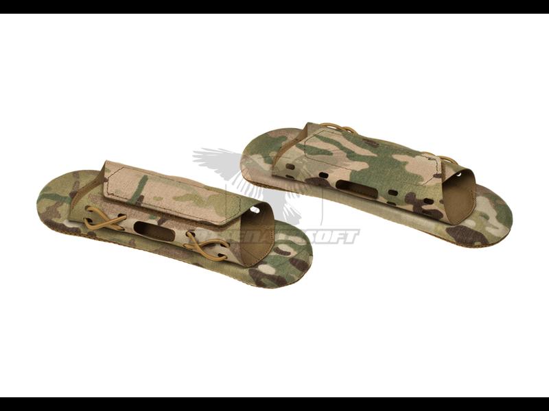 Templar's Gear TPC Shoulder Comfort Pads