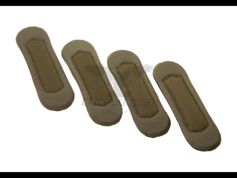 Templar's Gear TPC Torso Comfort Pads