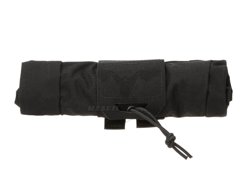 Templar's Gear Dump Bag Long