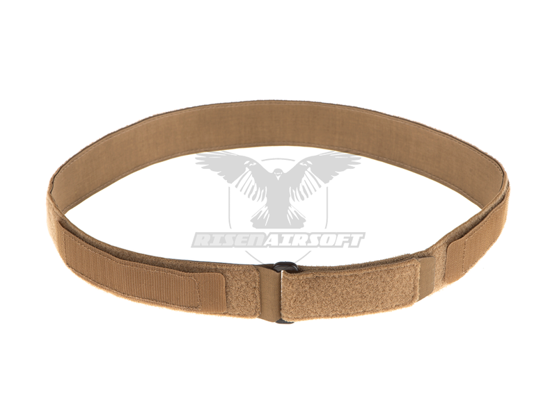 Templar's Gear Velcro Underbelt