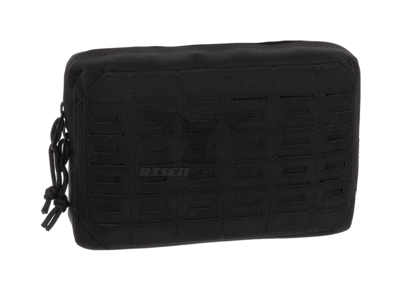Templar's Gear Utility Pouch Large with MOLLE