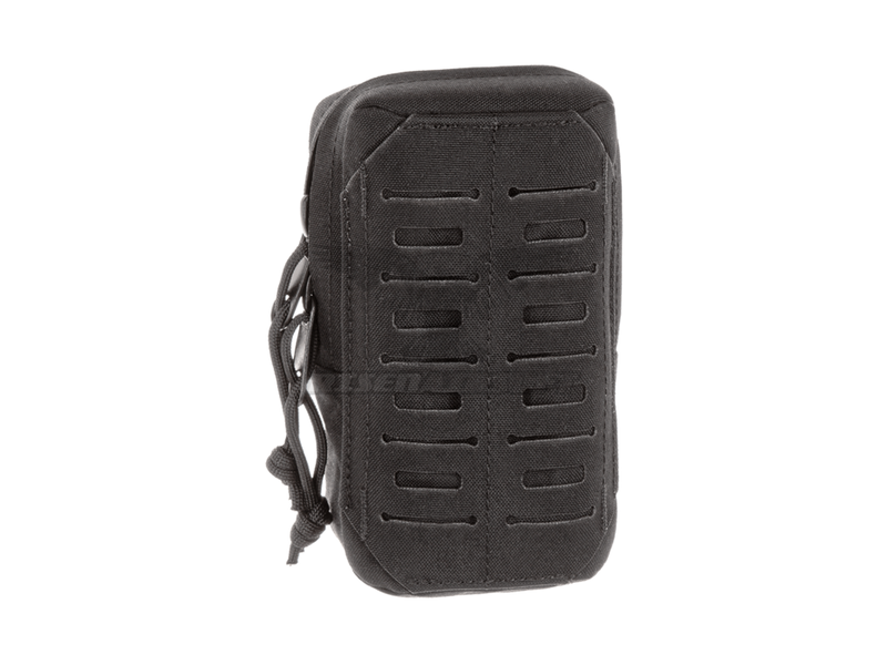 Templar's Gear Utility Pouch Small with MOLLE