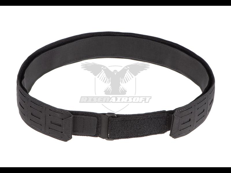 Templar's Gear PT5 Low Profile Belt Set