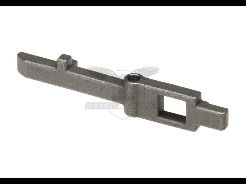 Well L96 Reinforced Steel Trigger Sear