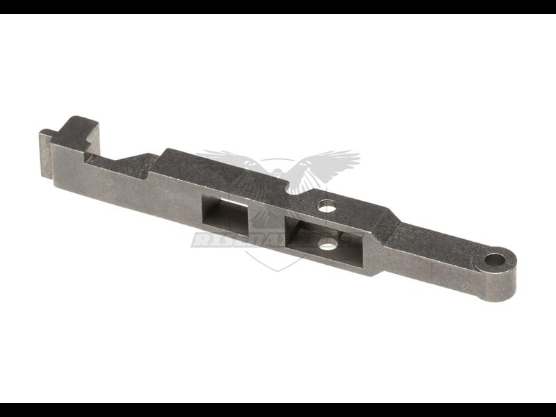 Well L96 AWP Reinforced Steel Trigger Sear