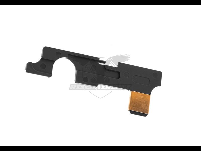 Guarder M16 Anti-Heat Selector Plate
