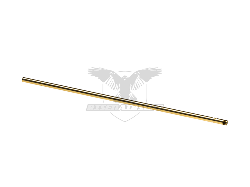 Guarder 6.02 Interchange Barrel 363mm