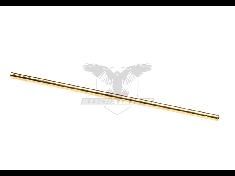 Guarder 6.02 Interchange Barrel 407mm