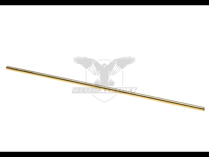 Guarder 6.02 Interchange Barrel 469mm