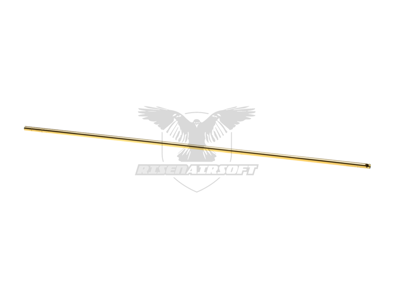 Guarder 6.02 Interchange Barrel 650mm