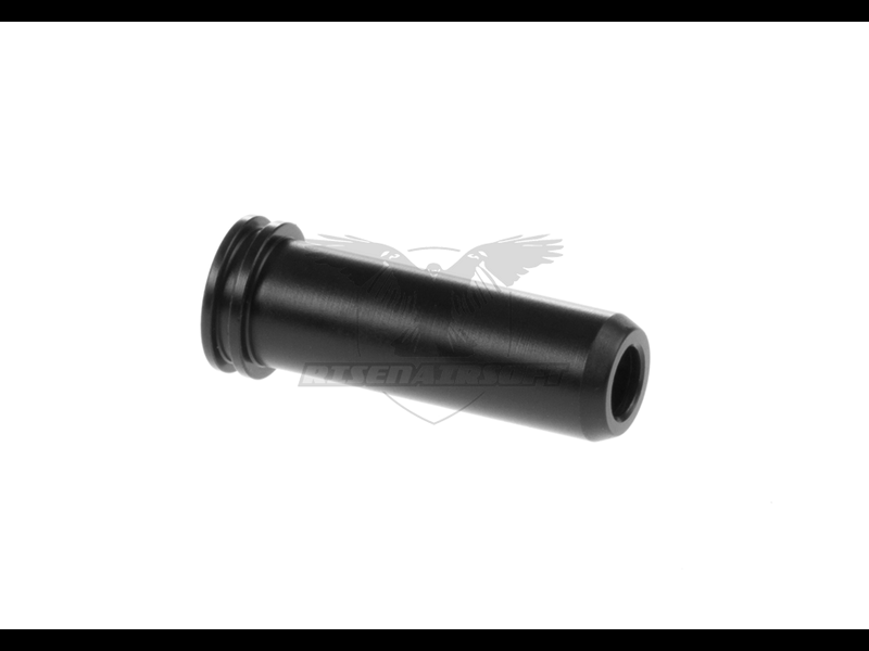 Guarder G36C Air Seal Nozzle