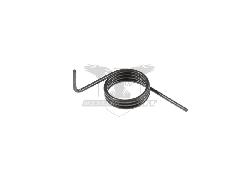 Guarder KWA17/19/26/34 Enhanced Hammer Spring