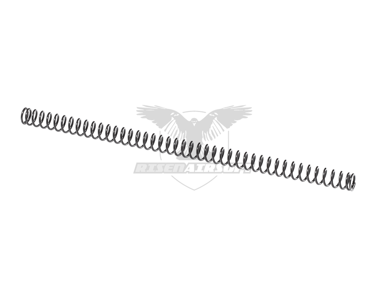 Guarder M150 L96 / APS Oil Temper Wire Spring