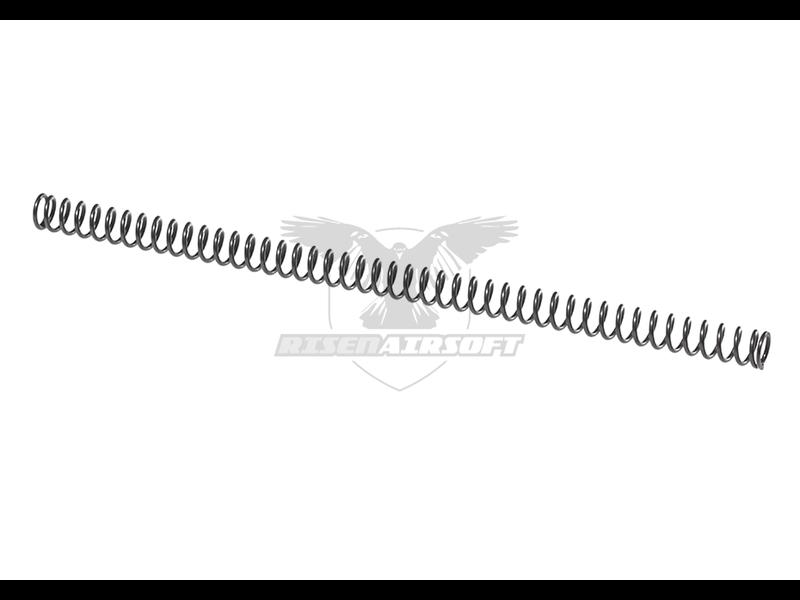 Guarder M160 L96 / APS Oil Temper Wire Spring