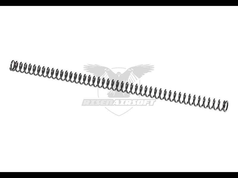 Guarder M170 L96 / APS Oil Temper Wire Spring