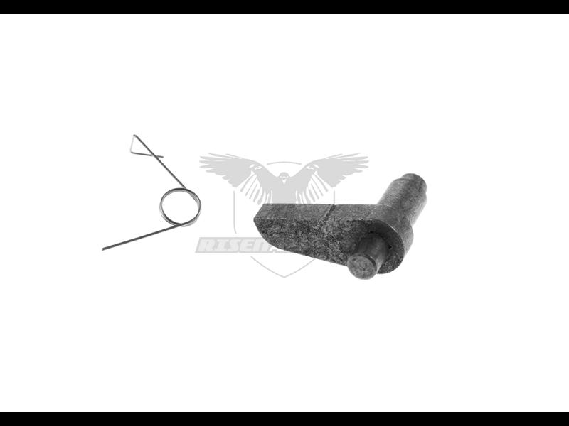 Guarder Anti Reversal Latch V2 / V3
