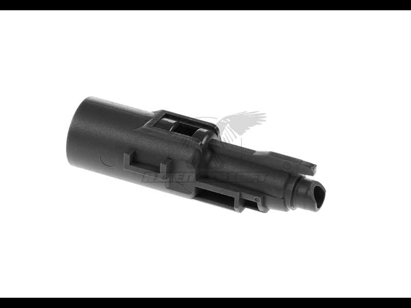 Guarder TM18C Enhanced Loading Muzzle