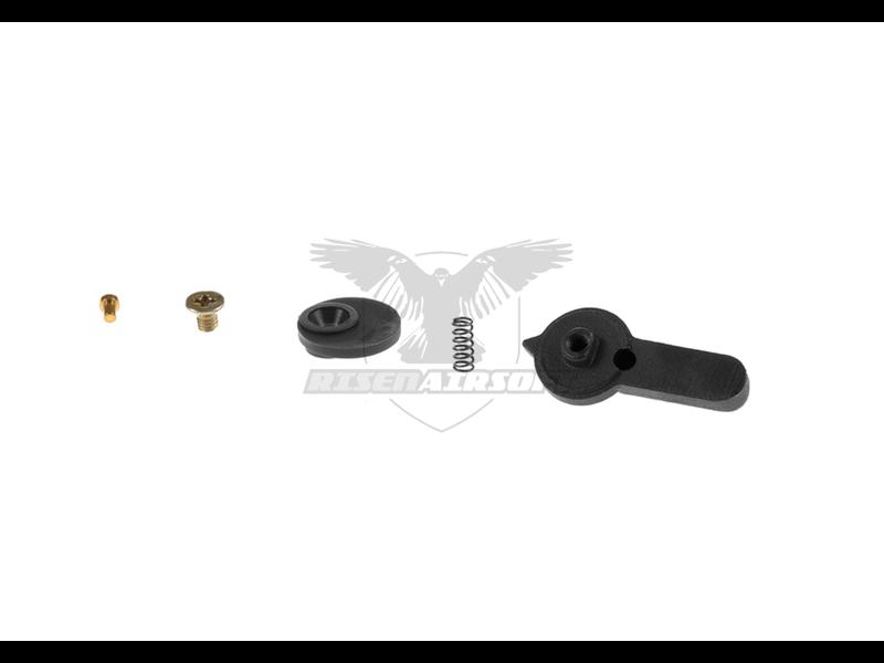 Guarder M16 / M4 Saftey Selector Lever