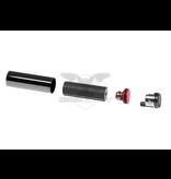 Guarder Cylinder Enhancement Set M14