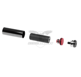 Guarder Cylinder Enhancement Set M16