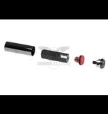 Guarder Cylinder Enhancement Set M4