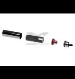 Guarder Cylinder Enhancement Set AUG