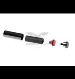 Guarder Cylinder Enhancement Set MP5