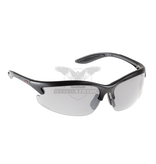 Guarder G-C3 Protection Glasses