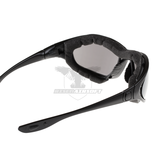 Guarder G-C4 Protection Glasses