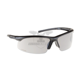 Guarder G-C6 Protection Glasses