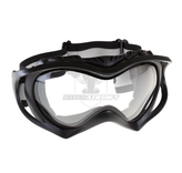 Guarder G-C5 Protection Goggles