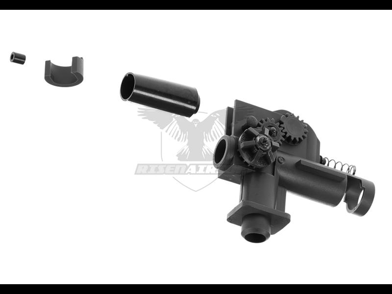 Guarder M16 / M4 Enhanced Hop Up Unit