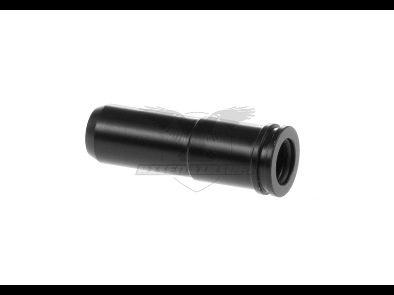 Guarder AUG Air Seal Nozzle