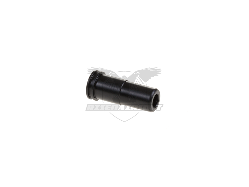 Guarder G3 Air Seal Nozzle