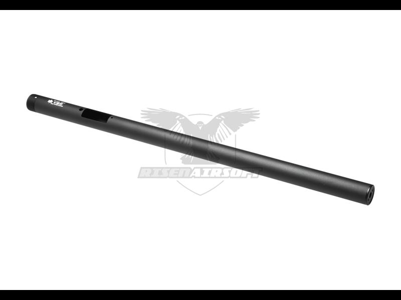 Maple Leaf VSR-10 Outer Barrel 470mm