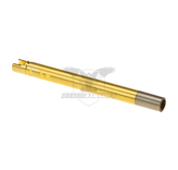 Maple Leaf 6.04 Crazy Jet Barrel for GBB Pistol 94mm