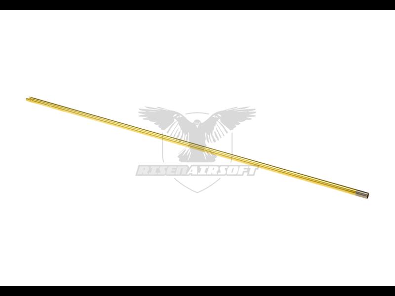 Maple Leaf 6.04 Crazy Jet Barrel for VSR-10 540mm