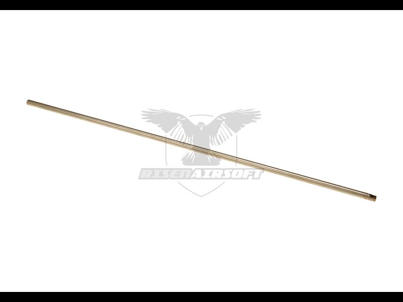 Maple Leaf 6.02 Barrel for Marui & Well VSR-10 540mm