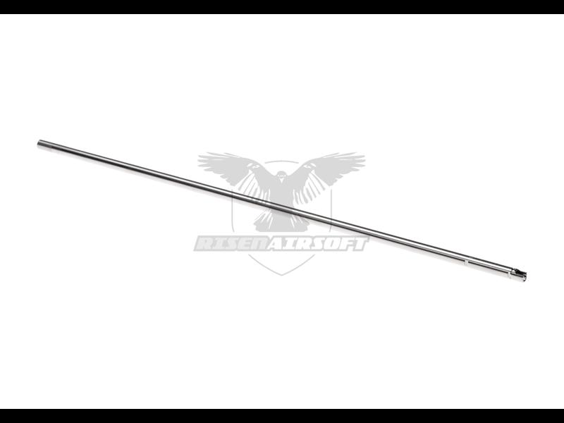 Maple Leaf 6.04 Crazy Jet Barrel for VSR-10 430mm
