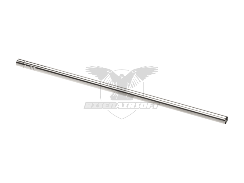 Maple Leaf 6.02 AEG Barrel 250mm