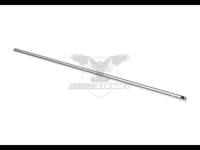 Maple Leaf 6.02 AEG Barrel 370mm