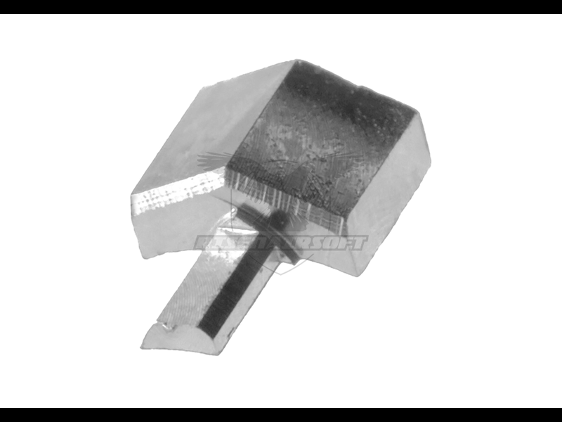 Maple Leaf F Key for WE Series GBB Pistols